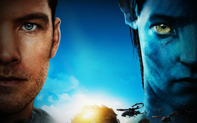 File:Jake And Avatar 2 HD.jpg