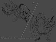 Jing Wen Tay Pets Design 05