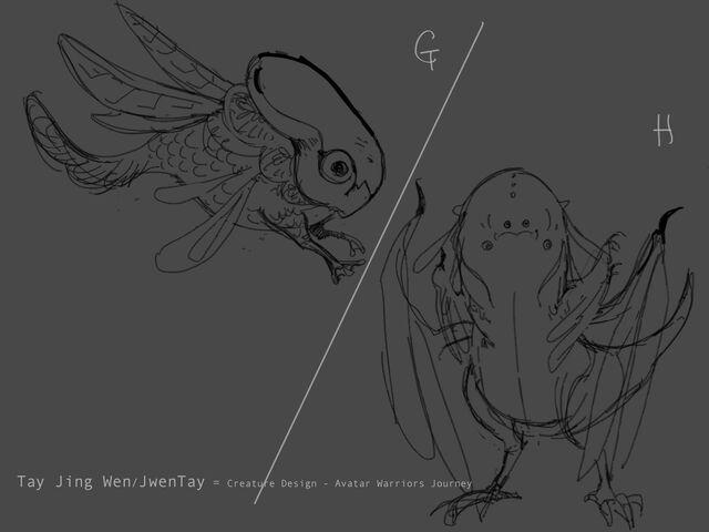 File:Jing Wen Tay Pets Design 05.jpg