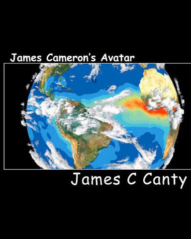 File:Avatar canty book.jpg