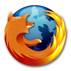 File:Firefox-logo.png