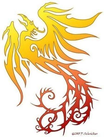 File:Yellowphoenix.jpeg.jpg