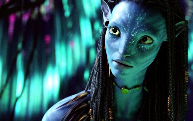 File:Avatar-neytiri-wallpapers 16285 1680x1050.jpg