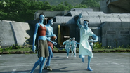 Avatar compound 2