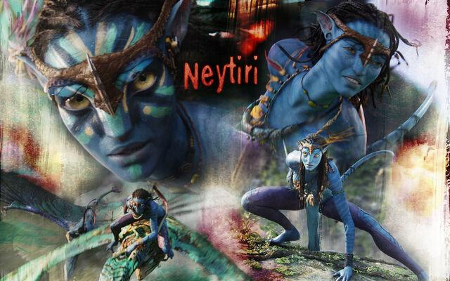 File:Neytiri Avatar ErikasArtzone1440.jpg