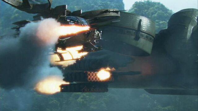 File:Scorpion Missiles.JPG