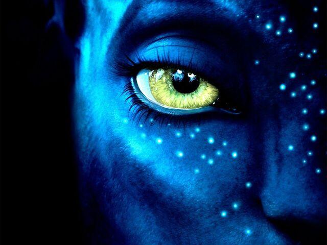 File:Avatar-1.jpg