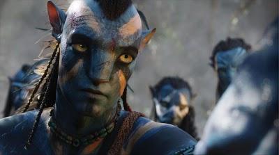 File:12-29-2009 Avatar 3.jpg