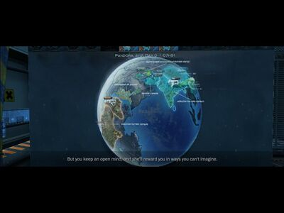 Avatar 2010-09-16 20-39-08-26