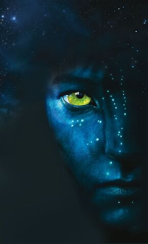File:James-Camerons-Avatar.jpg