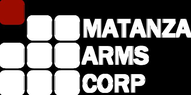 File:MatanzaArmsCorpLogo.png