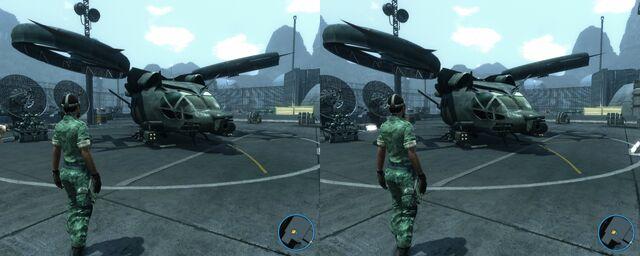 File:GameScreenshot18-crosseye.jpg