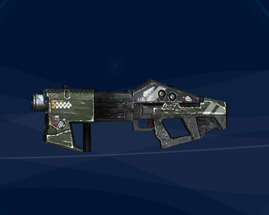 File:Grenade Launcher M222 I.png