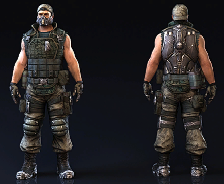 File:Militum Armor.png