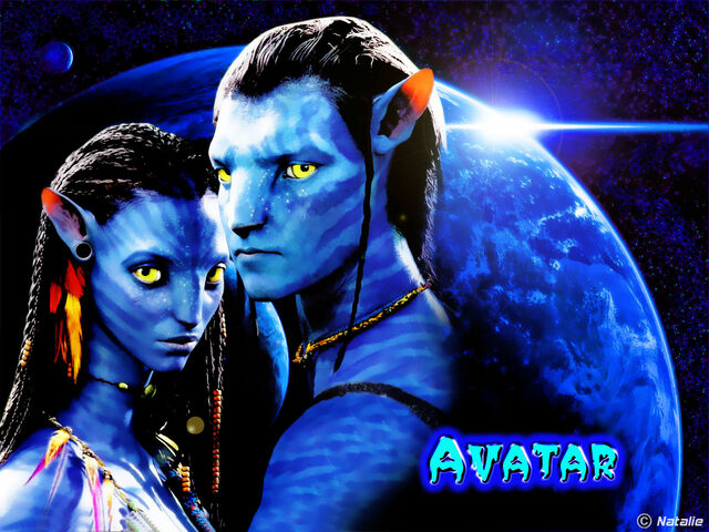 File:-Jake-Neytiri-avatar-11075726-1600-1200.jpg