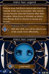 Alaksinari