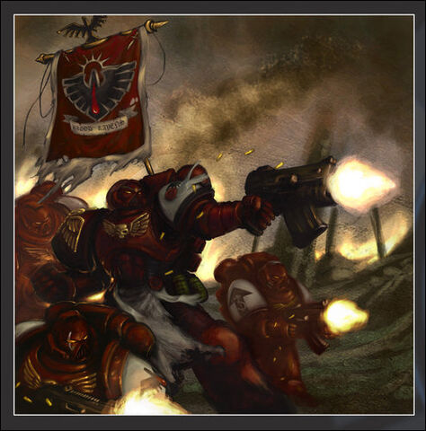 File:Blood Ravens.jpg