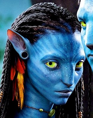 File:Neytirissee photoshop.jpg