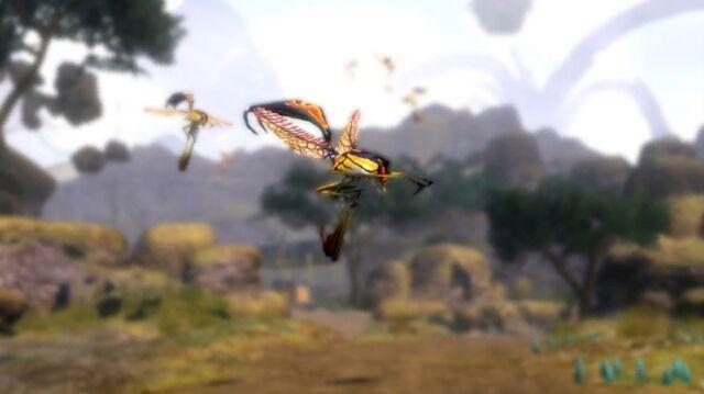 File:Hellfire Wasp.jpg