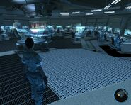 GameScreenshot6