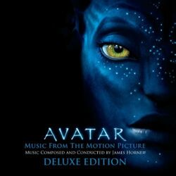 Avatar-music-ost-front-deluxe