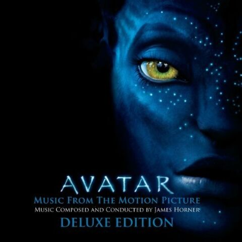 File:Avatar-music-ost-front-deluxe.jpg