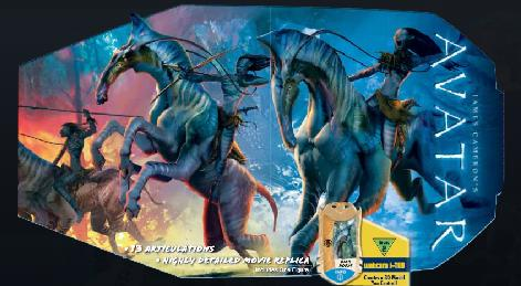 File:Direhorse Action Figure Box Art.jpg