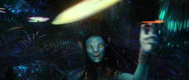 File:Neytiri And Fanlizards.png