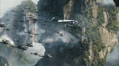 RDA Airfleet 02