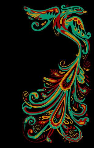 File:Phoenixbyarventur.jpg
