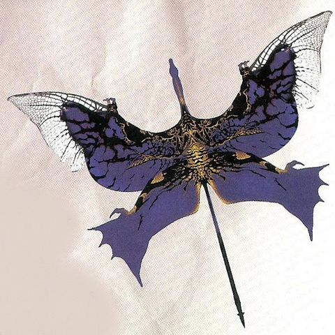File:Stingbat-concept-scan.png
