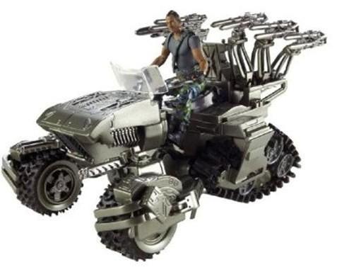 File:Grinder vehicle RDA.jpg