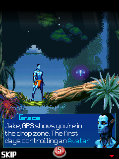 File:Mobile Grace And Jake.png