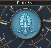 File:Dinicthys.png