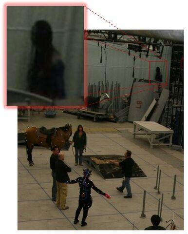File:Spy-avatar1.jpg