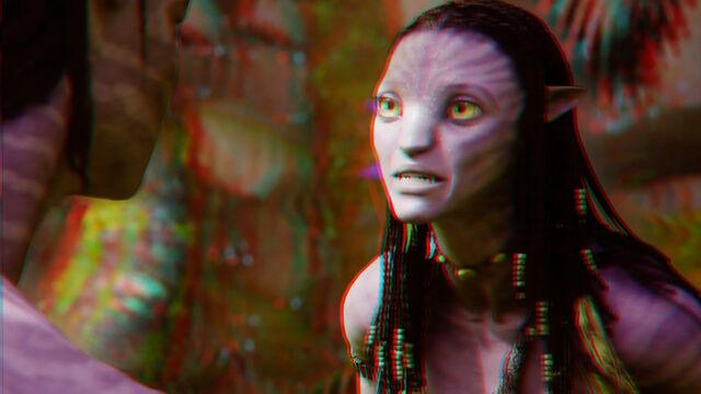 File:Avatar 3D 4.jpg