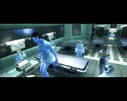 GameScreenshot4