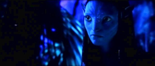 File:Neytiri photoshop.jpg