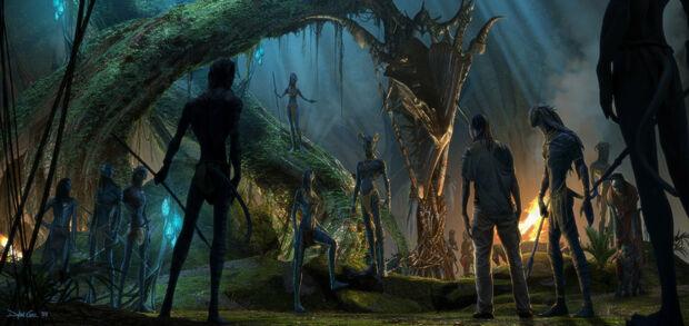 File:Na'vi3.jpg