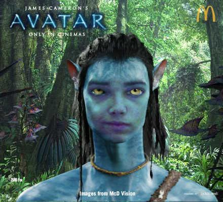 File:Avatar character - Copy.jpg