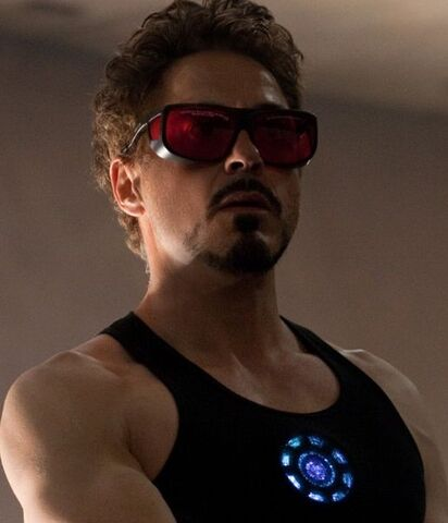 File:Tony Stark Sunglasses Avatar.jpg
