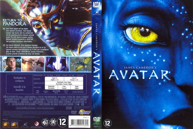 File:Avatar-1-dvd-belned-full.jpg