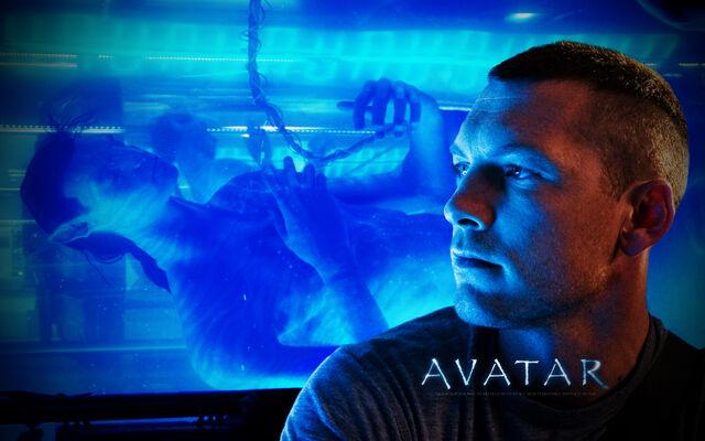 File:Jake And Avatar HD.jpg