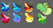 Jing Wen Tay Pets Design 10