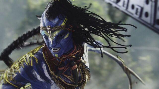 File:Avatar br 2433 20100627 1365223580.jpg