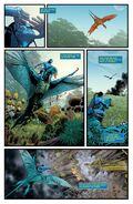 Avatar FCBD 2017 page 2