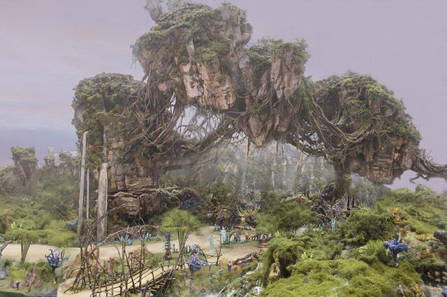 File:Avatar Land Concept.jpg