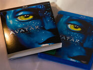 Avatar-1-bd-ger-limited-front-2