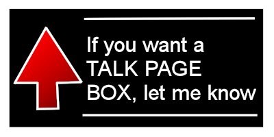 File:Request TALKPAGEBOX.png