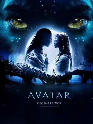 File:Wallpaper-4-james-camerons-avatar-9473577-300-400.jpg
